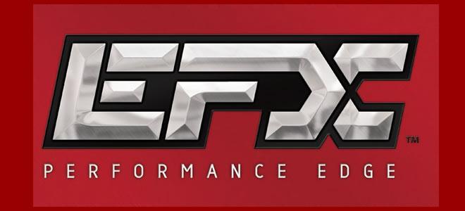 EFX すべてのアスリートのパフォーマンス向上に!